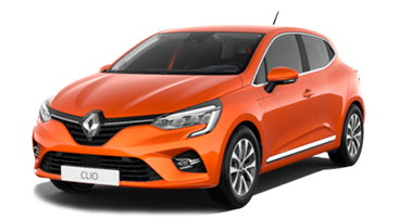 Top Rent A Car slider