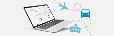 3G Wifi Fräser
