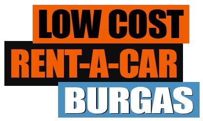 www.carsburgas.com