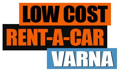 www.carsvarna.com