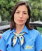 Christina Kuncheva