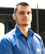 Georgi Kurdelov