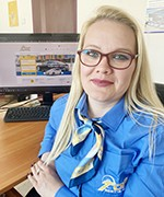 Iveta Lytova