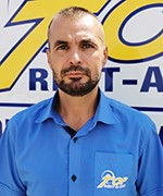 Nikola Kuhtev