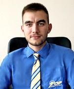 Radoslav Marinov