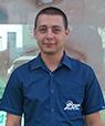 Ivaylo Dimitrov