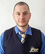 Simeon Simeonov